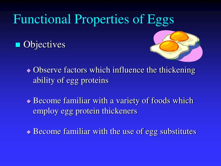 chemical properties of egg tempera Analyzing chemical changes  biodeterioration, verdigris, cadmium sulfide, egg tempera, egg‑oil  its anti-fungal properties [20] the voltammetric response of.