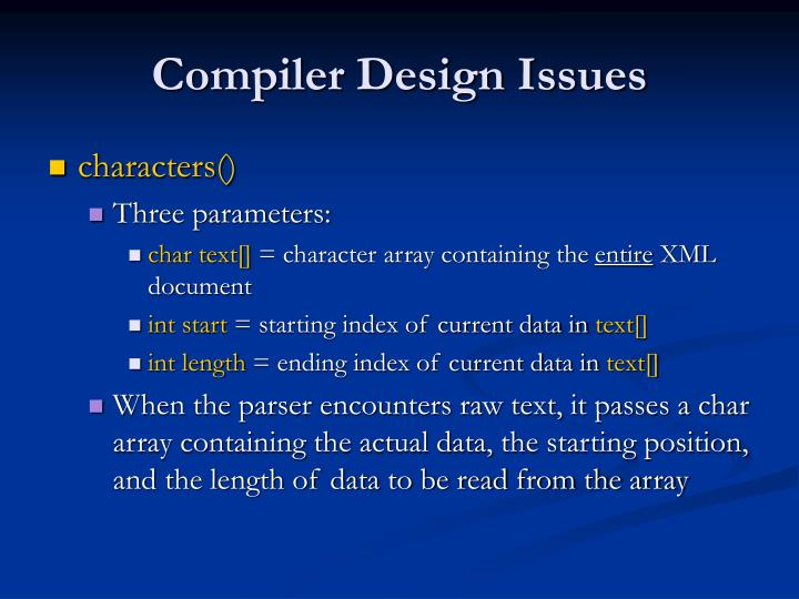 compiler design Principles of compiler design has 100 ratings and 8 reviews nick said: be sure to get a first or second edition (i personally prefer the tre classy red+.