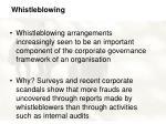 whistleblowing20