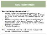 sec intervention22