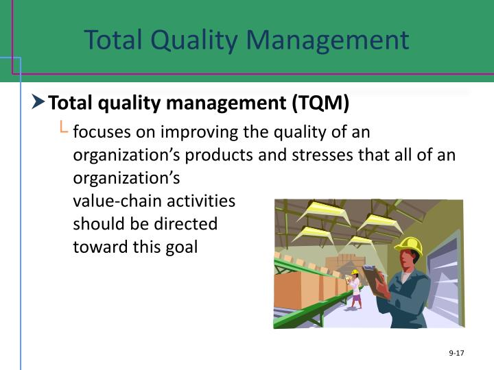 total quality management question papers Ge6757 total quality management previous year question paper for regulation 2013 ge6757 total quality management apr/may 2018 question paper ge6757 total quality management nov/dec 2017 question paper.