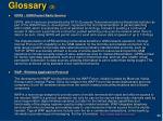 glossary 3