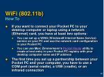 wifi 802 11b how to18