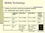 mobile technology7