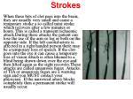 strokes23