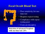 fecal occult blood test6