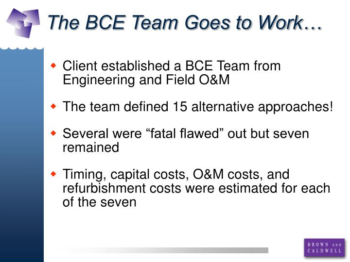 principles of asset management pdf