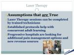 laser therapy8