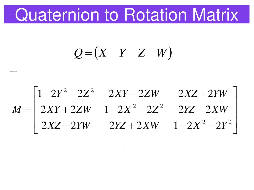 PPT - 3D orientation PowerPoint Presentation - ID:396861