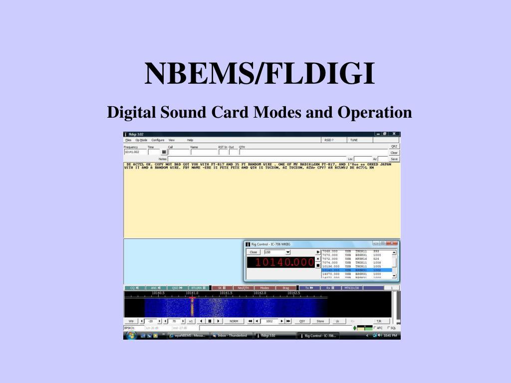 fldigi macros download