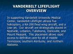 vanderbilt lifeflight overview5