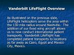 vanderbilt lifeflight overview8
