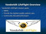 vanderbilt lifeflight overview9
