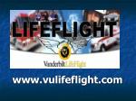 www vulifeflight com