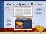 community airport brochure29