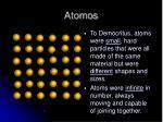 atomos8