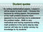 student quotes27