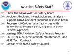 aviation safety staff16