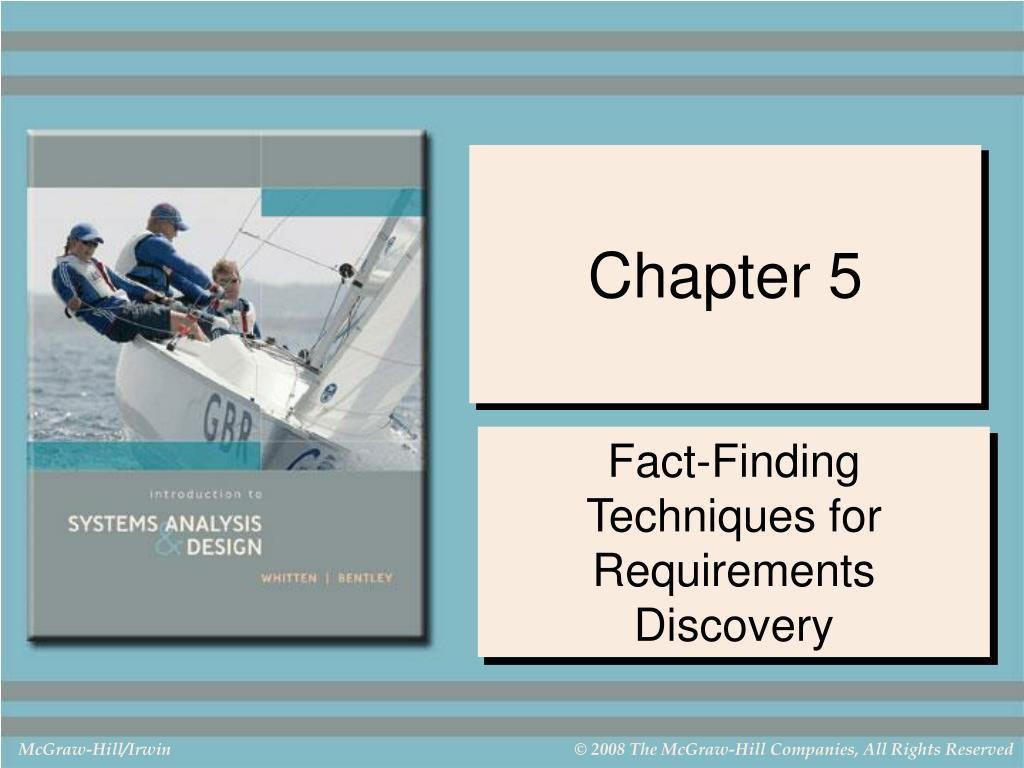 Ppt Chapter 5 Powerpoint Presentation Free Download Id 397795