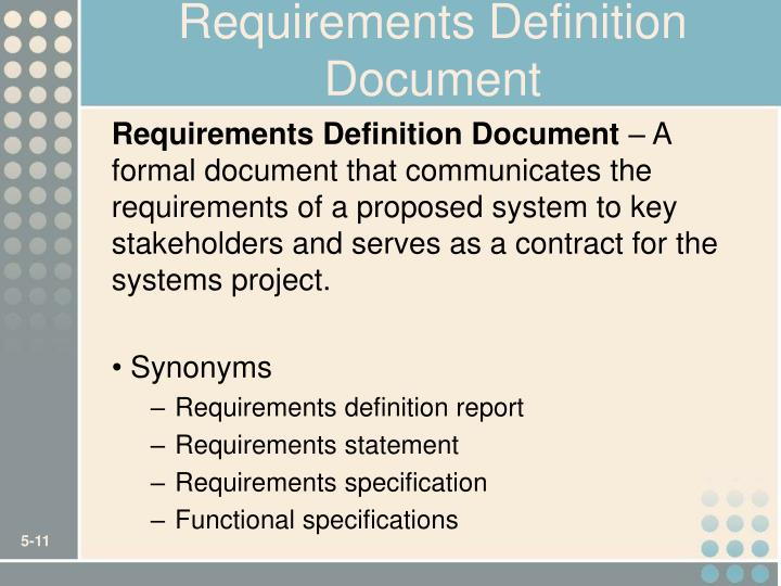 the requirements of sfas 116 Effective for fiscal years ending after december 15, 2008, nonprofit organizations with donor-restricted and board-designated endowment funds are facing changes in financial statement reporting and disclosure requirements.
