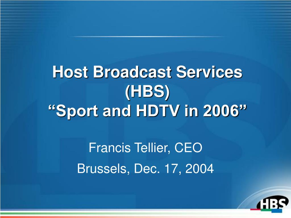 francis tellier ceo brussels dec 17 2004 l.