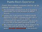 puerto rico s experience33
