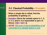 3 2 classical probability examples12