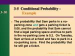 3 5 conditional probability example