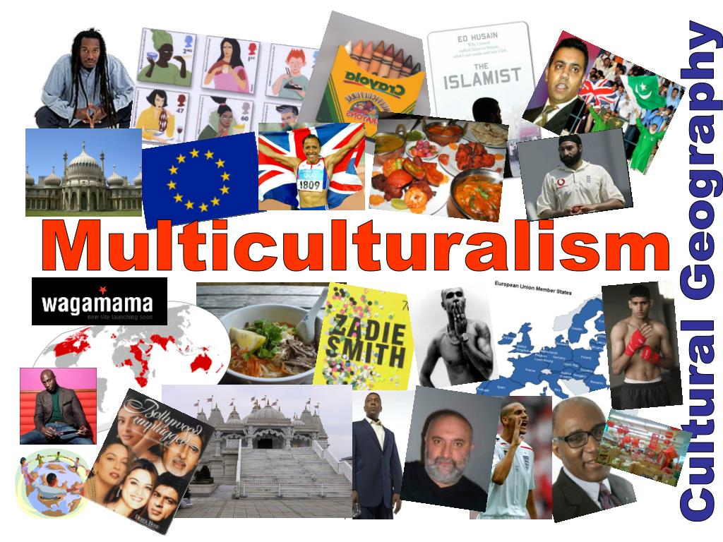 britain multicultural society essay Immigration and multiculturalism in britain: society as composed of all kinds of immigration can never be closed5 but what one reads in the papers.