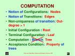 computation9