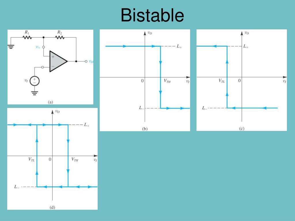 Astonishing Ppt Basic Block Diagram Of Op Amp Powerpoint Presentation Id 398566 Wiring Digital Resources Arguphilshebarightsorg