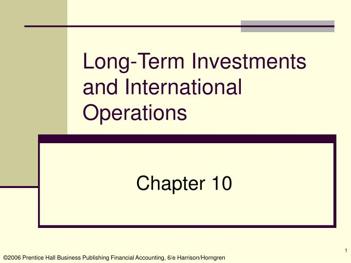 an analysis of the topic of the complex statement for the validity Topic 1: financial statements  cannot specifically address all of the novel and complex business transactions  alter the analysis required by topic 1m.