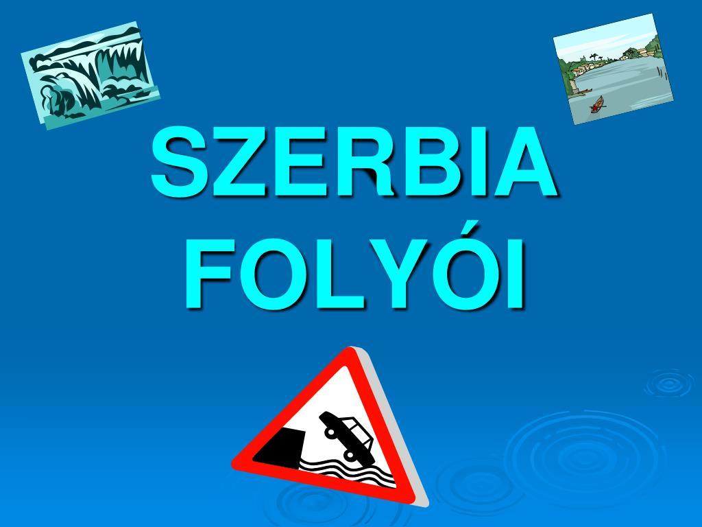 szerbia foly i l.
