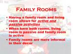 family rooms20