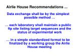 airlie house recommendations4