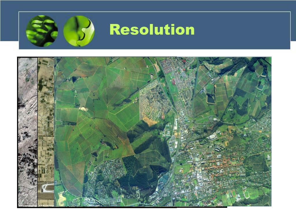 resolution l.