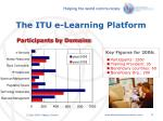 the itu e learning platform10