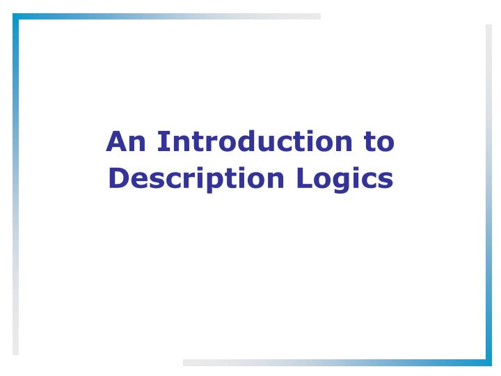 introduction and description of umuimeka Introductions an introduction does not need to be long (and should not be), but it is an important part of an essay a weak introduction can cause readers to lose interest in your essay from the start, whereas a strong introduction will engage your readers and make them want to continue reading.