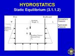 hydrostatics7