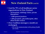new zealand facts cont d29