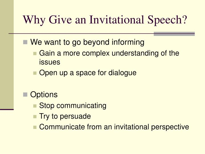 speech topic 150 good persuasive speech topics tuesday, may 14, 2013 whether you are a student in need of a good persuasive speech topic, or a teacher looking to assign a persuasive speech, this list of 150 persuasive speech topics is a great resource.
