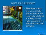 nuclear energy18