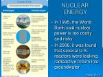 nuclear energy24