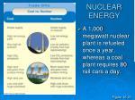 nuclear energy26