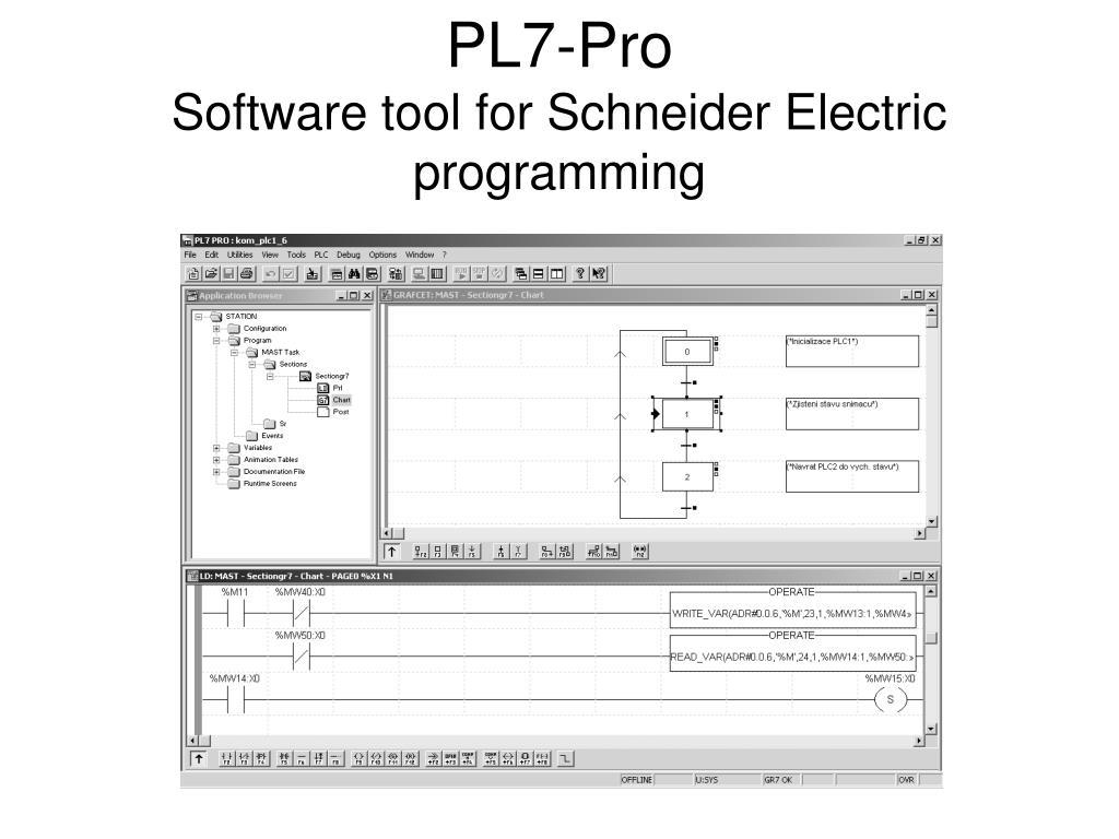 siemens spc pro software download