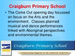 craigburn primary school3