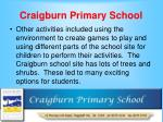 craigburn primary school4
