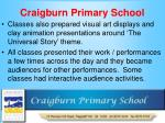 craigburn primary school5