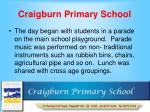 craigburn primary school6
