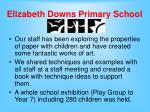 elizabeth downs primary school8